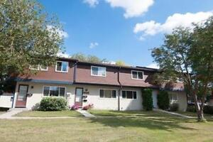Mission Glen-Cheap TownHOME, call us!!!