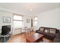 SPACIOUS & BRIGHT 3 BED FLAT IN ST.JOHN'S WOOD - NW8 min from MARYLEBONE/BAKER ST