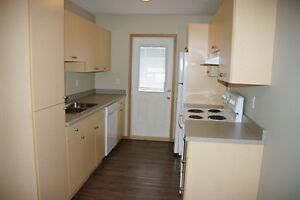 #4521 - 3 Bed 1.5 Bath Townhouse $1150 Water Inc. Avail July 1st
