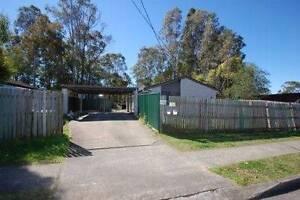 Property for Rent - 126A Bryants Road, SHAILER PARK Shailer Park Logan Area Preview