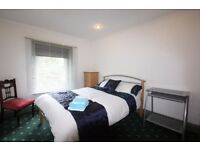 BEAUTIFUL DOUBLE ROOM IN WEST END, LINCOLN JUST £395 ALL INCLUSIVE