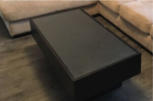 queen mattress and double complete bed