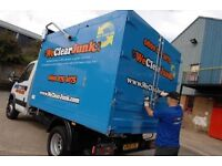 Honest & Reliable Cat C, HGV drivers wanted (6.5tonne trucks) for Waste Collection Company