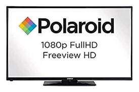"50"" Polaroid FullHD LED TV- Delivery Available"
