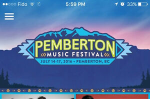Looking for a ride from pemberton to Vancouver