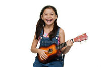 Kids Guitar Lessons - An Experience That Will Last A Lifetime