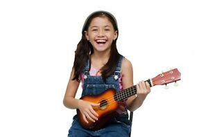 Kids Guitar Lessons - An Experience That Will Last A Lifetime!