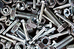 West Gippy Fasteners