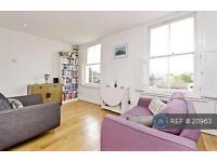 1 bedroom flat in Wandsworth Road, London, SW8 (1 bed)