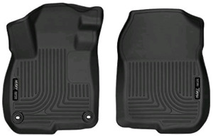 Husky floor liners 52291 for 2017-2019 Honda CRV