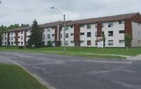 Apartment - Lakehead Apartments