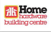 Full time Plumbing and Heating Salesperson needed..+++Benefits!