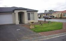 Lots of room, quiet location in a great part of Andrews Farm Andrews Farm Playford Area Preview