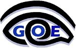 Grimes Optical Equipment, LLC