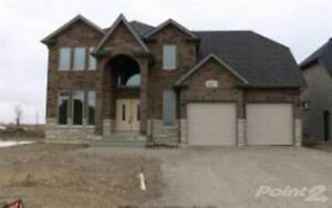 Homes for Sale in Puce, Ontario $479,900