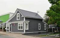 Homes for Sale in St. George, New Brunswick $84,900