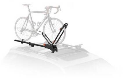 HIRE Bicycle racks for your car