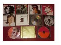 Rnb albums