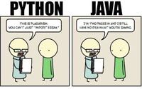 Looking for Java programmer to write a code