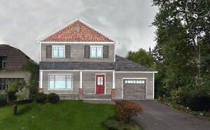 Affordable houses in Newmarket, Aurora and King