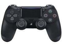 Playstation 4 controller Dualshock 4 + charge cable