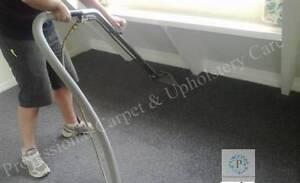 Professional Carpet & Upholstery Care Gold Coast Labrador Gold Coast City Preview