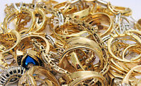 Sell your unwanted Jewelry