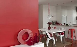 Coogee Painting ( house, unit, office, heritage ) Since 1995 Kingsford Eastern Suburbs Preview