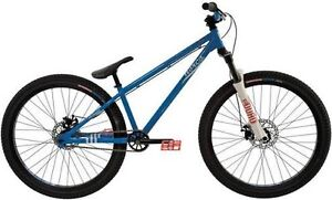 Wanted norco havoc 2010 Cameron Park Lake Macquarie Area Preview