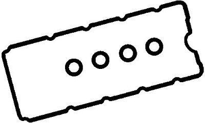 10100520 AJUSA OE QUALLITY CYLINDER HEAD GASKET
