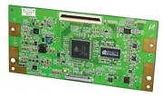 Sony T-con Board