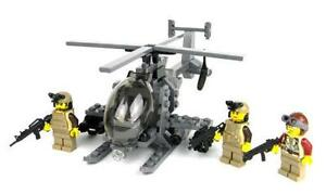 lego technic helicopter with Lego Helicopter on Watch further Military also Index moreover esin further BMW Unveils Flying Motorbike Concept Based Lego.