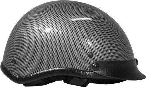 Beanie Helmet Dot Ebay