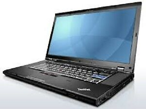 DEALS -Dell, HP, Lenovo and Microsoft - i5, i7 Laptop's with SSD