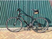 Specialized sirrus large