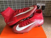 Nike Mecurial Superfly Footballs Boots