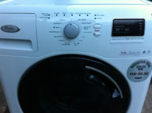 Washing Machines Repair .. Most charges btw 70$ - 120$ guaranteed Blacktown Blacktown Area Preview