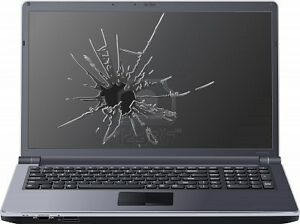 Ca$h Paid For Laptop$!!- Broken, Water Damaged, Unwanted?
