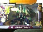 Megatron Action Figures without Custom Bundle