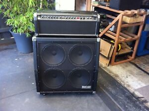 Behringer amp head in melbourne region vic musical instruments v tone gmx 1200h and cab fandeluxe Image collections