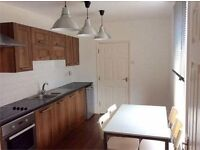 Fantastic 2 bed Upper Apartment situated in the popular city centre location of Elwin Tce, Ashbrooke