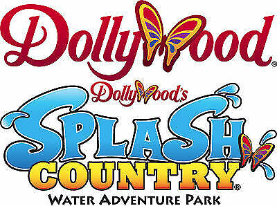 DOLLYWOOD Tickets Savings A Promo Discount Tool   BEST DEAL!!!