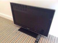"""Samsung 32"""" - TV - £99 /O.N.O"""