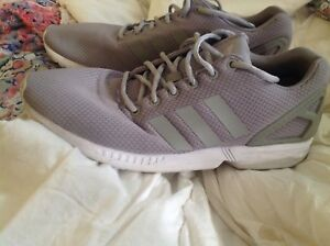 ZX Flux US 10 Balga Stirling Area Preview