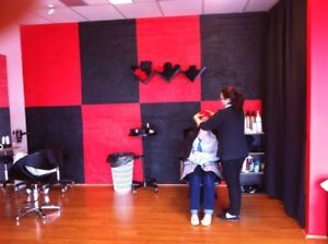 Hair and Beauty Salon Blackburn Whitehorse Area Preview