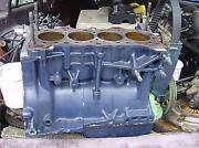 Honda Civic SI Engine