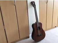 ED SHEERAN 1st Edition MARTIN LX1 E GUITAR