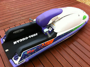 Kawasaki-750SX-750-sx-sxi-pro-Jet-Ski-Hydro-Turf-Pad-Cover-Kit-SEW67S-In-Stock