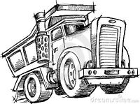 FULL TIME CLASS 3 GRAVEL TRUCK DRIVER NEEDED