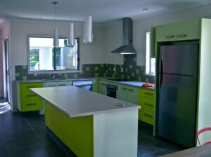 Reserve Rm Now best House, All in Rent, own bath,walk to Griffith